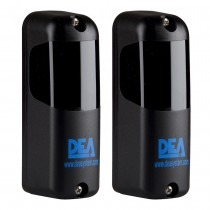 Safety Beams Photocells