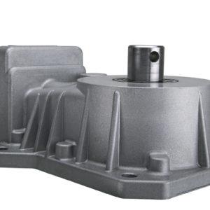 Chamberlain SUB 300 replacement motor